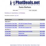 alpha-listings