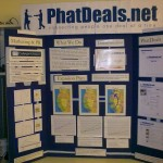 phatdeals-2008-display