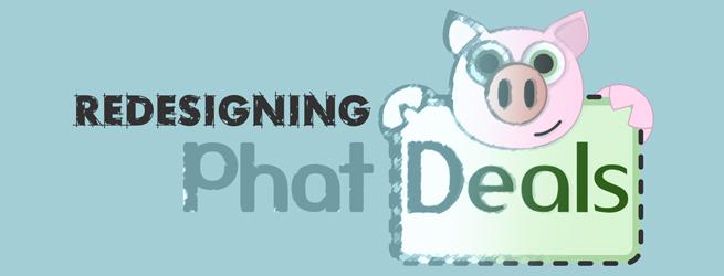 redesigningpd